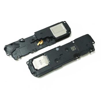 Huawei Nova 5i Loud Speaker Module | Parts4Repair.com