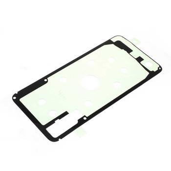 Samsung Galaxy A50 Back Housing Adhesive   Parts4Repair.xom
