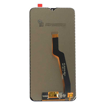 Samsung Galaxy A10 SM-A105 LCD Screen Digitizer Assembly | Parts4Repair.com