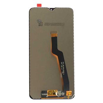 Samsung Galaxy A10 SM-A105 LCD Screen Digitizer Assembly | Parts4Repair.com