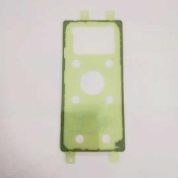 Samsung Galaxy Note 9 Back Housing Adhesvie | Parts4Repair.com