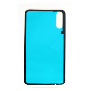 Samsung Galaxy A70 A705F Back Housing Adhesive | Parts4Repair.com
