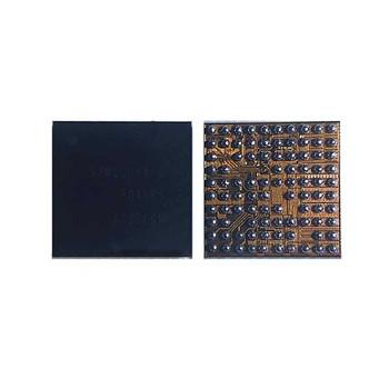 Samsung Galaxy A5 2017 A520 A720 Power IC S2MU004X-C | Parts4Repair.com