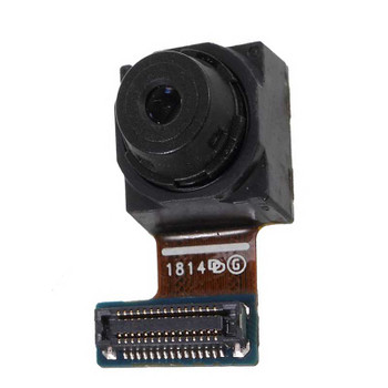 Samsung Galaxy A6 2018 A600 A600F Front Camera Flex Cable   Parts4Repair.com