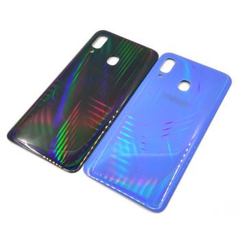 Samsung Galaxy A40 A405 Back Housing Cover | Parts4Repair.com