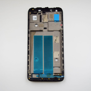 Alcatel 7 6062W Front Housing Cover | Parts4Repair.com