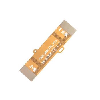 Huawei Mediapad M5 Lite 10.1 LCD Connector Flex Cable   Parts4Repair.com