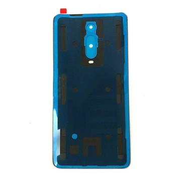 Generic Back Housing Cover for Xiaomi Redmi K20 / K20 Pro Flame Red | Parts4Repair.com