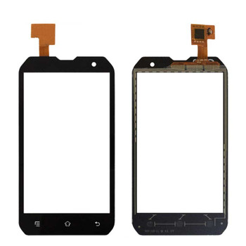 CAT B15 Touch Screen Digitizer | Parts4Repair.com