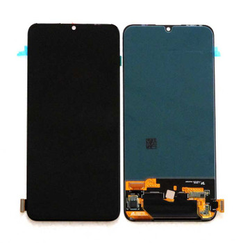 Huawei Nova 5 5Pro LCD Screen Digitizer Assembly   Parts4Repair.com