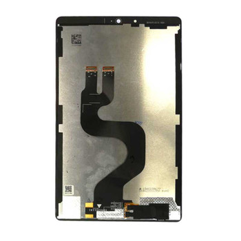 Huawei Mediapad M6 8.4 LCD Screen Digitizer Assembly White | Parts4Repair.com