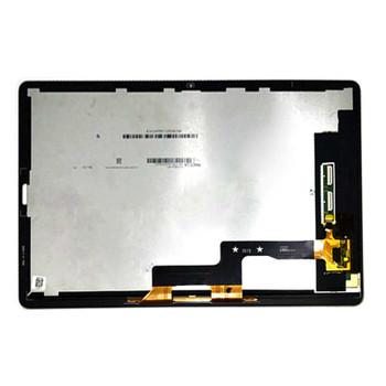 Huawei Mediapad M6 10.8 LCD Screen Digitizer Assembly White | Parts4Repair.com