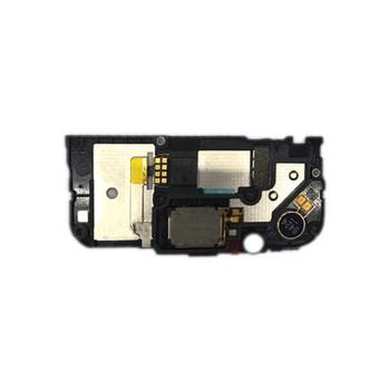 Motorola Moto Z3 Play Loud Speaker Module | Parts4Repair.com