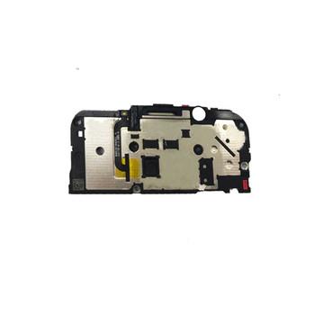 Motorola Moto Z3 Play Loud Speaker Module   Parts4Repair.com