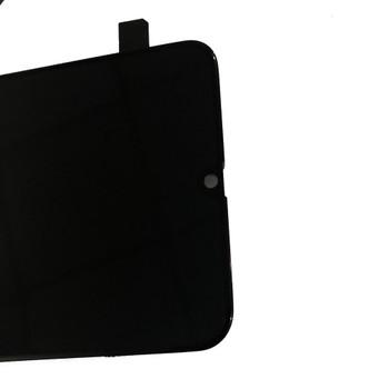 Samsung Galaxy M30 M305 LCD Screen Digitizer Assembly | Parts4Repair.com