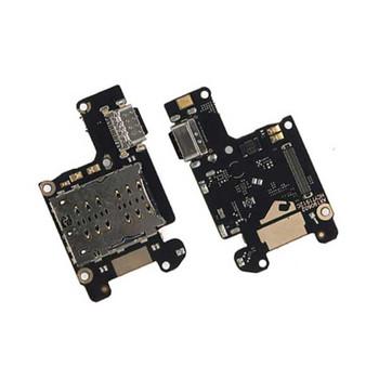 Xiaomi Redmi K20 K20 Pro Mi 9T Charging Port PCB Board | Parts4Repair.com