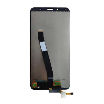 Xiaomi Redmi 7A LCD Screen Digitizer Assembly | Parts4Repair.com