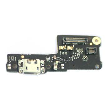 Xiaomi Redmi 7A Charging Port PCB Board | Parts4Repair.com