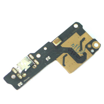 Xiaomi Redmi 7A Charging Port PCB Board | Parts4Repair.com