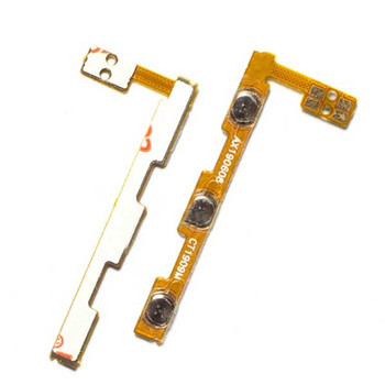 Xiaomi Redmi 7A Side Key Flex Cable | Parts4Repair.com