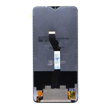 Xiaomi Redmi Note 8 Pro LCD Screen Digitizer Assembly | Parts4Repair.com