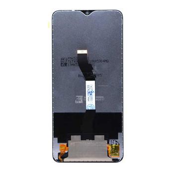 Xiaomi Redmi Note 8 Pro LCD Screen Digitizer Assembly | Parts4Repair.com