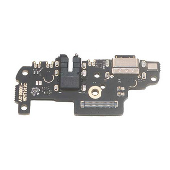 Xiaomi Redmi Note 8 Pro Charging Port PCB Board | Parts4Repair.com