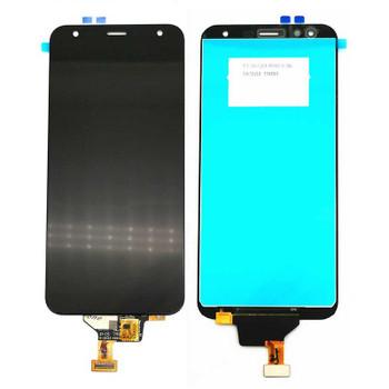 LG K40 K12+ LCD Screen Digitizer Assembly | Parts4Repair.com