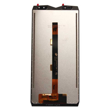 Ulefone Power 5 LCD Screen Digitizer Assembly   Parts4Repair.com