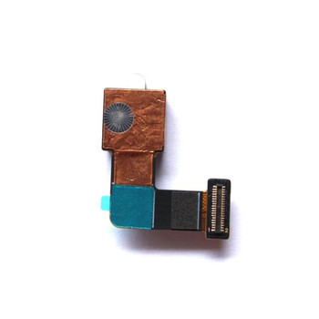 Xiaomi Mi 5S Back Camera Flex Cable | Parts4Repair.com