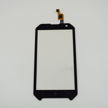 BlackView BV6000 Touch Screen Digitizer | Parts4Repair.com