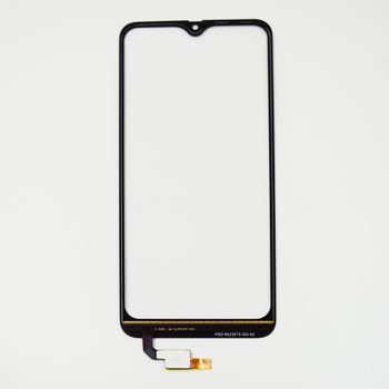 BlackView A60 Touch Screen Digitizer | Parts4Repair.com