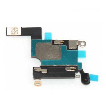 Google Pixel 3 SIM Connector Flex Cable | Parts4Repair.com