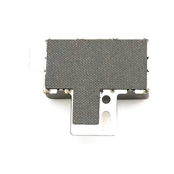 Google Pixel 3 3XL Vibrating Motor | Parts4Repair.com