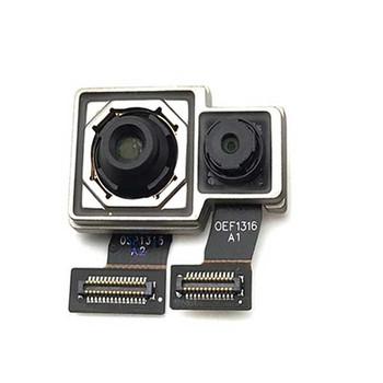 Xiaomi Redmi Note 7 Back Camera Flex Cable | Parts4Repair.com