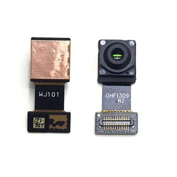 Redmi Note 7 Front Camera Flex Cable | Parts4Repair.com
