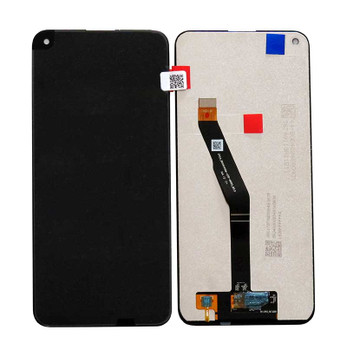 Huawei Honor Play 3 LCD Screen Digitizer Assembly | Parts4Repair.com