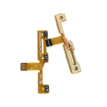 Motorola One P30 Play Side Key Flex Cable | Parts4Repair.com