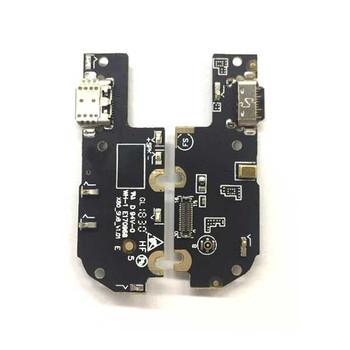 Motorola P30 XT1943 Dock Charging PCB Board   Parts4Repair.com