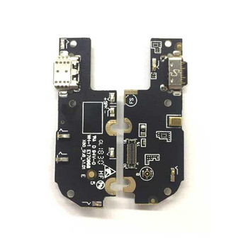 Motorola P30 XT1943 Dock Charging PCB Board | Parts4Repair.com