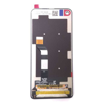 Motorola One Vision P50 XT1970 LCD Screen Assembly | Parts4Repair.com