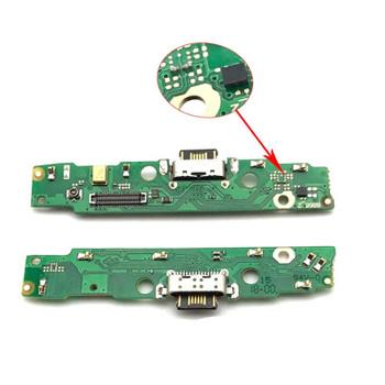 Motorola Moto G7 Power XT1955 Charging Port PCB Board | Parts4Repair.com