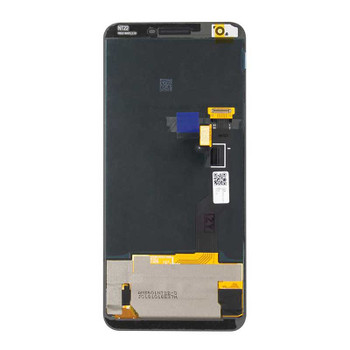 Google Pixel 3A XL LCD Screen Digitizer Assembly | Parts4Repair.com