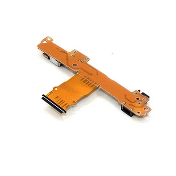 Generic Charging Port PCB Board for Huawei Mediapad 10 Link+ | Parts4Repair.com