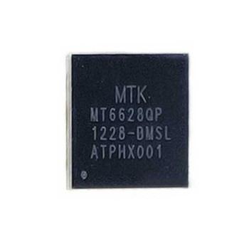 WIFI IC MT6628QP | Parts4Repair.com