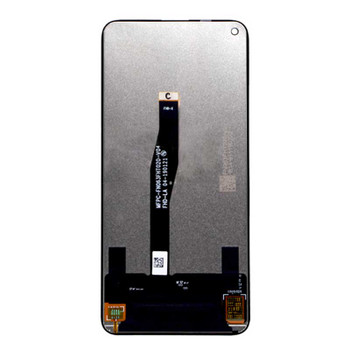 Huawei Honor 20 20S 20 Pro LCD Screen Digitizer Assembly -Black