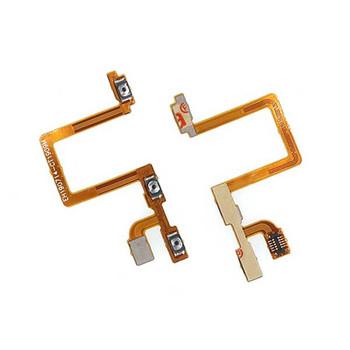 Honor 9X Side Key Flex Cable | Parts4Repair.com
