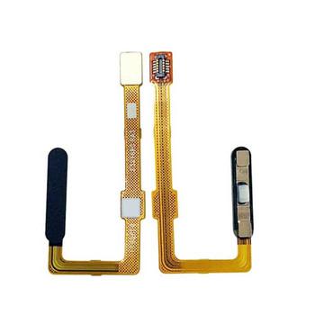 Honor 9X Fingerprint Flex Cable | Parts4Repair.com