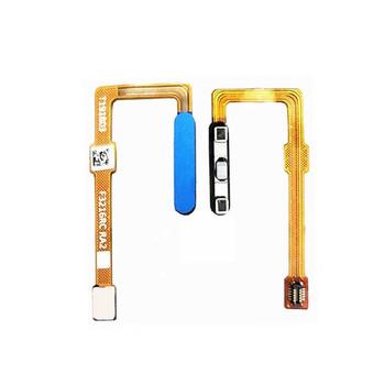 Honor 9X Fingerprint Flex Cable Blue | Parts4Repair.com