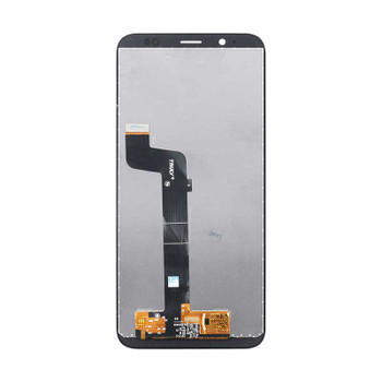 HTC U12 Life LCD Screen Digitizer Assembly | Parts4Repair.com